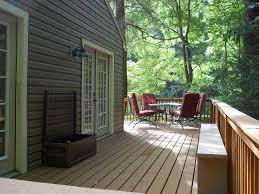 100 Sleepy Hollow House Lodge Pond Front Retreat Dushore