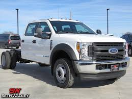 2017 Ford Super Duty F-550 DRW XL 4X4 Truck For Sale Pauls Valley OK ... 2011 Ford F550 Xl Flatbed Truck For Sale Salt Lake City Ut Yeti Super Duty A Goanywhere Service Truck With Cold Custom 2018 4x4 Sierra Series Brush Used Details Review Put The Load Right On Me The 2010 Bale Bed Item Db0468 Sold March 28 2012 F 550 Drw 3 Freeway Isuzu 2019 Chassis Cab Stronger More Durable 1999 Super Duty Self Loader Tow Truck 73 Lease Specials Deals Shakopee Mn Xlt Diesel Navi 201wb Work Box For