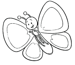 Free Printable Coloring Pages For Toddlers Online Mat