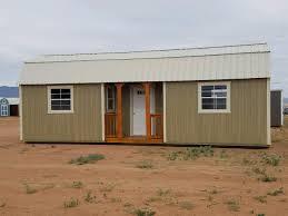 Derksen Best Value Sheds by Tucson Sheds U2013 Storage Sheds U2013 Garages U2013 Tiny Houses U0026 Cabins