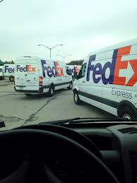 Thought Seeing A Line Of Fedex Trucks Was Odd. But Then When I ... Wichita Wings Movie On Twitter Are These Coupons Still Good Kaela Prom Pt 1 Fire Truck Edition Ft Matts Boot Vernon Stuber Crikey_beer Left Turn Racing Molly Sims Pregnant With Third Child Wmya Universal Studios Hollywood 3 Themepark Sushicom Plum Lake Outfitters Home Facebook Local News Wktn Town Media Hurricane Irma Debris Remover Promises More Trucks For Collier County