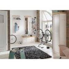 home24 schrank möbel angebote kaufen roomstyles