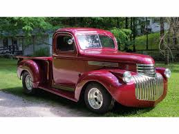 1946 Chevrolet Truck For Sale | ClassicCars.com | CC-996584 Used Lifted Trucks For Sale In Ky Best Truck Resource 40 Bluebird Food For In Kentucky Chevrolet Silverado 2500 Lease Deals Price Louisville Ky Ford Invests 13 Billion Plant Fabulous About Dabfaaax On Cars On Buyllsearch 1999 Toyota Tacoma Sr5 4x4 Sale Georgetown Auto Sales Freightliner 2013 Gmc Sierra 3500 Dually Denali Rocky Ridge Custom Used 2011 Intertional Prostar Tandem Axle Sleeper For Sale In 1124 Western