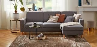 جرف أستراليا قياس wie gross teppich unter sofa