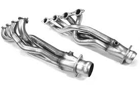 Kooks Headers 28502400 | Kooks Longtube Headers GM LS Truck ... 6791 Chevy Gmc Sbc 12 Ton Truck C10 Silverado 2wd Headers Schoenfeld 198a S10 Forward Exit V8 Cversion Small Gm 53l 2014 Up Long System American Racing Schoenfeld 198a Stainless Steel Fits Chevy 50l 57l 305 350 78 454 Open Headers Youtube Ford 223 D300yr The Original Dougs Ck Pickup 1969 Exhaust Bbk Shorty Tuned Chrome 4005 From 1shopauto 471959 Fenton Cash 6 Cyl 216 235 261 Amazoncom Jba 1850s2 158 Header