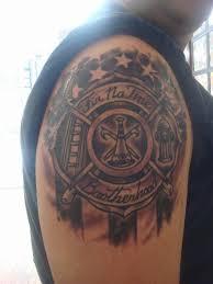 78 Best Firefighter EMT Tattoos Images On Pinterest