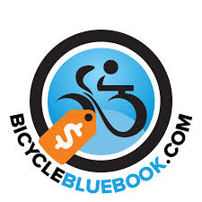 100 Truck Prices Blue Book Bicycle Home Facebook