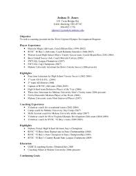 Soccer Player Resume – My Chelsea Club Hockey Director Sample Resume Coach Template Sports The One Page Resume Maya Ford Acting Actor Advice 20 Tips Calligraphy Dean Paul For Uwwhiwater Football Coach Candidate Austin Examples Best Gymnastics Instructor Example Livecareer Form Resume Format Inspiration Ideas Creatives Barraquesorg Coaching Samples Pretty Football