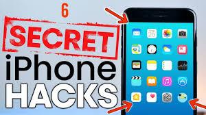 6 Secret iPhone Hacks in iOS 10 Alex Reed