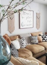 pin on boho room design