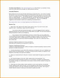 Finance Manager Resume Sample Sample Property Management Resume ... 8 Amazing Finance Resume Examples Livecareer Resume For Skills Financial Analyst Sample Rumes Job Senior Executive Samples Project Manager Download High Quality Professional Template Financial Advisor Description Finance Sample Velvet Jobs Arstic Templates Visualcv Services Example Auditor To Objective Analyst Sazakmouldingsco