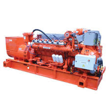 new hgm engine hits the market drivetrain power and propulsion
