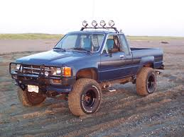 1987 Toyota Pickup Sr5 Reviews | 2019 2020 Best Car Release And Price