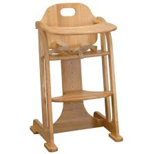 Phil And Teds Lobster High Chair Amazon by 100 Phil And Teds Lobster High Chair Ebay Phil U0026teds