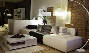 Living Room Lighting Ideas Traditional 2016