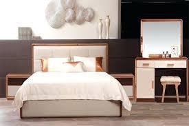 chambre à coucher maroc chambre a coucher grands lits 60 chambre a coucher italienne au