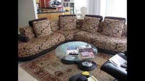Craigslist Houston Leather Sofa by Coffee Table Coffee Tableigslist Tables Lex Ky Santa Cruz