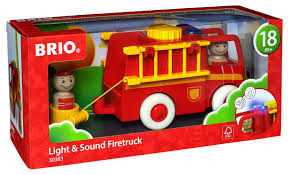 BRIO Light And Sound Fire Truck 30383 Amazoncom Wvol Electric Fire Truck Toy With Stunning 3d Lights Parade For Children Pumper Ladder Brush Breaker Kidsthrill Bump And Go Rescue Engine Partskovatchaerial Cat Predatorpumperreplacement Brio Light And Sound 30383 Makeawish Gettysburg My Journey By Doris High John World Garbage 1750 Hamleys Toys Firetruck Siren Sound Effect Youtube Ldons Burning Preserved Ldon Brigade Volvo White Noise Vtech Crawl Cuddle Games Sirens Can You Name The Siren Police Sirens Ambulance