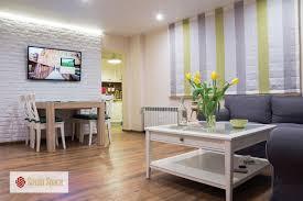 100 Villa Interiors Best Apartment Interior Designers Bangalore Top
