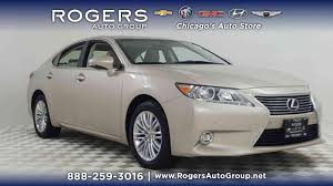 Used Lexus ES 350 At Rogers Hyundai , Chicago Used Oowner 2015 Lexus Ls 460 Awd In Waterford Works Nj 2011 Rx 350 For Sale Columbia Sc 29212 Golden Motors Cars West Wareham Ma 02576 Akj Auto Sales Enterprise Car Certified Trucks Suvs 2018 Lx 570 Review 2017 Gs Near Fairfax Va Pohanka Of Cerritos Pembroke Pines Fl Dealership For Reviews Pricing Edmunds Consignment San Diego Private Party Auto Sales Made Easy And Ls500 Photos Info News Driver