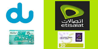 How To Use Easy Way Du And Etisalat International Card - YouTube 2012 Free Pc To Phone Calls Voip India 15 Of The Best Intertional Calling Texting Apps Tripexpert Mobilevoip Cheap Android Apps On Google Play Best Calling Card Call From Usa August 2015 Dialers Centre Dialer Minutes Intertional With Voip Systems Reviews Services Callback Service Providers Toll For Voipstudio Rebtel Offers Unlimited 1mo Digital Trends Viber Introduces Out Feature From Pc Mobile 100 Works Youtube