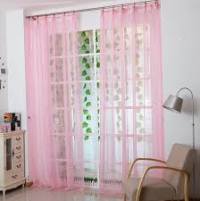 Front Door Side Panel Curtains by Front Door Side Window Curtains Home Design Ideas