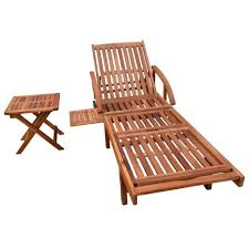 Festnight Outdoor Patio Chaise Lounge Chairs With 2 Wheels And Table, Sun  Lounger Solid Acacia Wood Brown Safavieh Inglewood Brown 1piece All Weather Teak Outdoor Chaise Lounge Chair With Yellow Cushion Keter Pacific 1pack Allweather Adjustable Patio Fort Wayne Finds Details About Wooden Outindoor Lawn Foldable Portable Fniture Pat7015a Loungers By Best Choice Products 79x30inch Acacia Wood Recliner For Poolside Wslideout Side Table Foampadded Cambridge Nova White Frame Sling In Navy Blue Diy Chairs Ana Brentwood Mid20th Century British Colonial Fong Brothers Co 6733 Wave Koro Lakeport Cushions Onlyset Of 2beige
