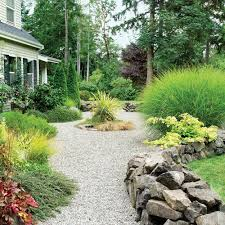 How To Landscape Gravel - Sunset Landscaping Diyfilling Blank Areas With Gravelmake Your Backyard Exteriors Amazing Gravel Flower Bed Ideas Rock Patio Designs How To Lay A Pathway Howtos Diy Best 25 Patio Ideas On Pinterest With Gravel Timelapse Garden Landscaping Turf In 3mins Youtube Repurpose And Upcycle Simple Fire Pit Pea 6 Pits You Can Make In Day Redfin Crushed Honeycomb Build Brick Paver Landscape Sunset Makeover Pea Red Cottage Chronicles