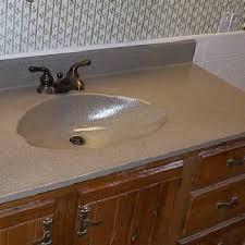 Bathtub Refinishing Atlanta Georgia by 14 Fiberglass Bathtub Refinishing Atlanta Top Gun Applied