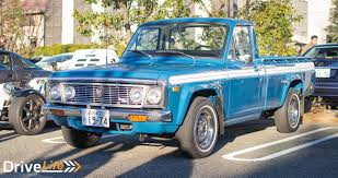 Daikanyama February 2017 Morning Cruise - Rotaries In The Morning ... 1977 Mazda Rotary Engine Pickup Repu Truck Trend History For 8500 Pick Up A Reputable Thats Right Rotary With Wankel Truck Hood Exit Flames Big Turbo Bridge Port Youtube Mhcc Road Trip Part 1 Thunderhill Or Bust Morries Heritage Car Gallery Museum Frey Autoweek Uk Pr On Twitter Not Just Cars So Many Rare Vehicles Parkway Wikipedia Mitruckin At Sema Speedhunters Club Mazdarotaryclub Rx8 Chevy S10 Truckeh Shitty_car_mods