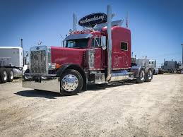 USED 2001 PETERBILT 379 EXHD TANDEM AXLE SLEEPER FOR SALE IN MS #6915 Peterbilt Truck Pinterest Trucks And Rigs Trucks Wallpaper 24 Jon Goods 1999 379 Wikipedia Peterbilt Trucks For Sale In Va Becomes Latest Truck Maker To Work On Allectric Class 8 Bryan Jollys 2004 Used 2006 Tandem Axle Sleeper De 1306 On A Parking Lot Editorial Stock Photo Image Of Fepeterbilt 2jpg Wikimedia Commons Models Camions Exllence