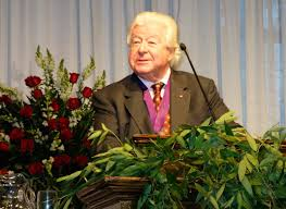 Winston Churchills Iron Curtain Speech by Churchill Scholar Speaks At Westminster 70 Years After Famed Iron