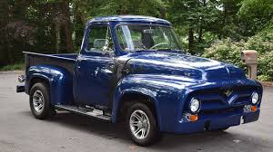 1955 Ford F100 2WD Regular Cab For Sale Near Crownsville, Maryland ... New 2018 Ram 2500 For Sale Near Owings Mills Md Baltimore Used Gmc Sierra 2500hd Lunch Truck In Maryland Sale Canteen Mack Rd688s Arnold Price 26000 Year 2001 Ford Dealership Waldorf 20601 The Peterbilt Store Used 1998 Intertional 4700 Box Van Truck For Sale In 1243 Trucks For In Md Car Release Date 2019 20 Box Trucks Md Mebbsinfo Dealer 2008 F150 Limited 2010 F250 Diesel 4wd King Ranch Used Svt Raptor