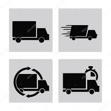 Truck Icon. Delivery And Shipping. Vector Graphic — Stock Vector ... Truck Charges Through Police Line Graphic Video Youtube 19 Vintage Truck Graphic Black And White Download Huge Freebie Tailgate Decals Fresh 2x Side Stripe Decal Graphic Body Kit Vehicle Vector Racing Background Shopatcloth Ford F150 Wrap Design By Essellegi 2018 For 2xdodge Ram Logo Sticker Rear 2015 2016 2017 Gmc Canyon Bed Stripes Antero American Flag Flame Car Xtreme Digital Graphix Phostock Livery Abstract Shape Hot Sale Universal Sports Stickers Auto 42017 Chevy Silverado Shadow 3m Vinyl Graphics