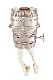 Aladdin Kerosene Lamp Model 23 by Aladdin Lamp Parts Burners Chimneys Shades Antique Lamp Supply