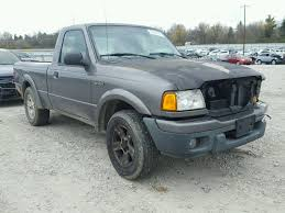 1FTYR10U75PA31374 | 2005 GRAY FORD RANGER On Sale In KY - LEXINGTON ... Fleet Doc Auto Repair Maintenance In Lexington Ky Love Buick Gmc A Dealer Columbia Kentucky Aths National Truck Show Part 2018 Part 7 Youtube Carvana Ups Car Buying Horsepower Offering Free Wraps Digital Efx Dick Smith Automotive Group Serving St Andrews Preowned Dealership Raleigh Nc Ideal Smokey Mountain And Outfitters Did An Awesome Job On My 1gtek19t24e347891 2004 Beige New Sierra Sale New 2019 Ram 1500 Crew Cab Pickup For Extras 4044 Photos 69 Reviews Parts Used Cars Ne Trucks Buezo Motor Company