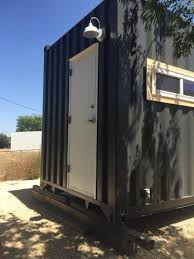 100 Container Home For Sale 5 TINY CONTAINER HOMES FOR SALE Ship Container