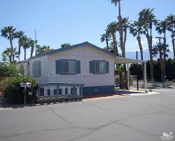 100 Houses For Sale In Desert Hot Springs 15500 Bubbling Wells Road 1 CA TEAM