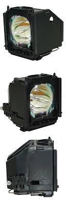 rear projection tv ls samsung bp96 01472a bp9601472a philips