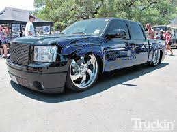 Custom Trucks: Custom Trucks Gmc Sierra Hh Home Truck Accessory Center Huntsville Al Auto Car Business Rv Life Insurance In Alabama Custom Van Bodies Fancy Ama Canopy Body Autostrach Garage Built F250 Trucks California Shades Of Autumn Show Returns To Main Street Doppler On New Gets Linex Bed And Awesome Custom Lift Install Mikes For Sale In Texas For Colorado Briliant Sus Used Vehicles