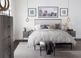 100 Mid Century Design Ideas Urban Meets Modern Bedroom Ethan Allen