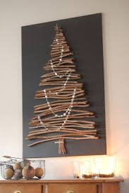 Best Kinds Of Christmas Trees by Christmas Best Twig Christmas Tree Ideas On Pinterest Stick What