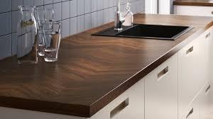 plan travaille cuisine plan de travaille gallery of cuisine meuble de cuisine plan de
