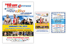 24 Hour Fitness Nyc Coupons - Maya Restaurant Coupons 24 Hour Wristbands Coupon Code Beauty Lies Within Multi Color Bracelet Blog Wristband 2015 Coupons Best Chrome Extension Personalized Buttons Cheap Deals Discounts Lizzy James Enjoy Florida Coupon Book April July 2019 By Fitness Tracker Smart Waterproof Bluetooth With Heart Rate Monitor Blood Pssure Wristband Watch Activity Step Counter Discount September 2018 Sale Iwownfit I7 Hr Noon Promo Code Extra Aed 150 Off Discount Red Wristbands 500ct