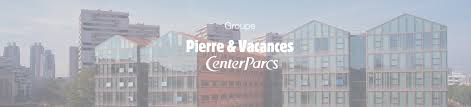 et vacances siege social pvcp european leader in leisure and holidays