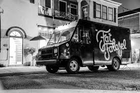100 Craigslist New Orleans Cars And Trucks The Fat Falafel 1000 Figs