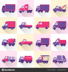 Collection Of Truck Icons In Flat Style With Long Shadow — Stock ... Designs Mein Mousepad Design Selbst Designen Clipart Of Black And White Shipping Van Truck Icons Royalty Set Similar Vector File Stock Illustration 1055927 Fuel Tanker Truck Icons Set Art Getty Images Ttruck Icontruck Vector Icon Transport Icstransportation Food Trucks Download Free Graphics In Flat Style With Long Shadow Image Free Delivery Magurok5 65139809 Of Car And Cliparts Vectors Inswebsitecom Website Search Over 28444869