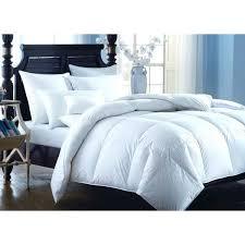 Summer Duvet Covers Blue And White Stripe Duvet Cover Size Cotton
