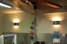 Ceiling Lights Rustic Fluorescent Light Fixtures Disposal Pics