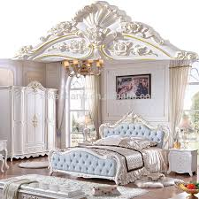 antiken luxus könig schlafzimmer möbel set buy antike schlafzimmer möbel set luxuriöse könig schlafzimmer möbel sets luxus schlafzimmer möbel set